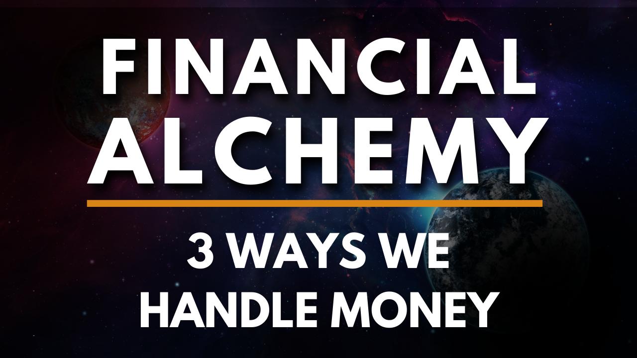 financialalchemy.png