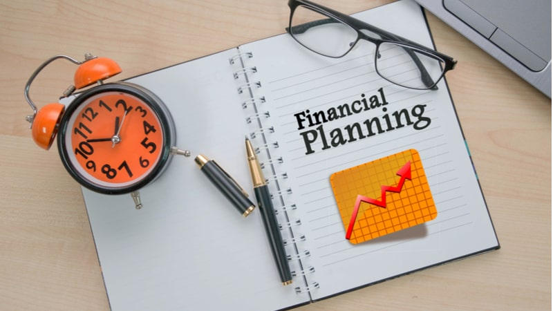 smart financial planning.jpg