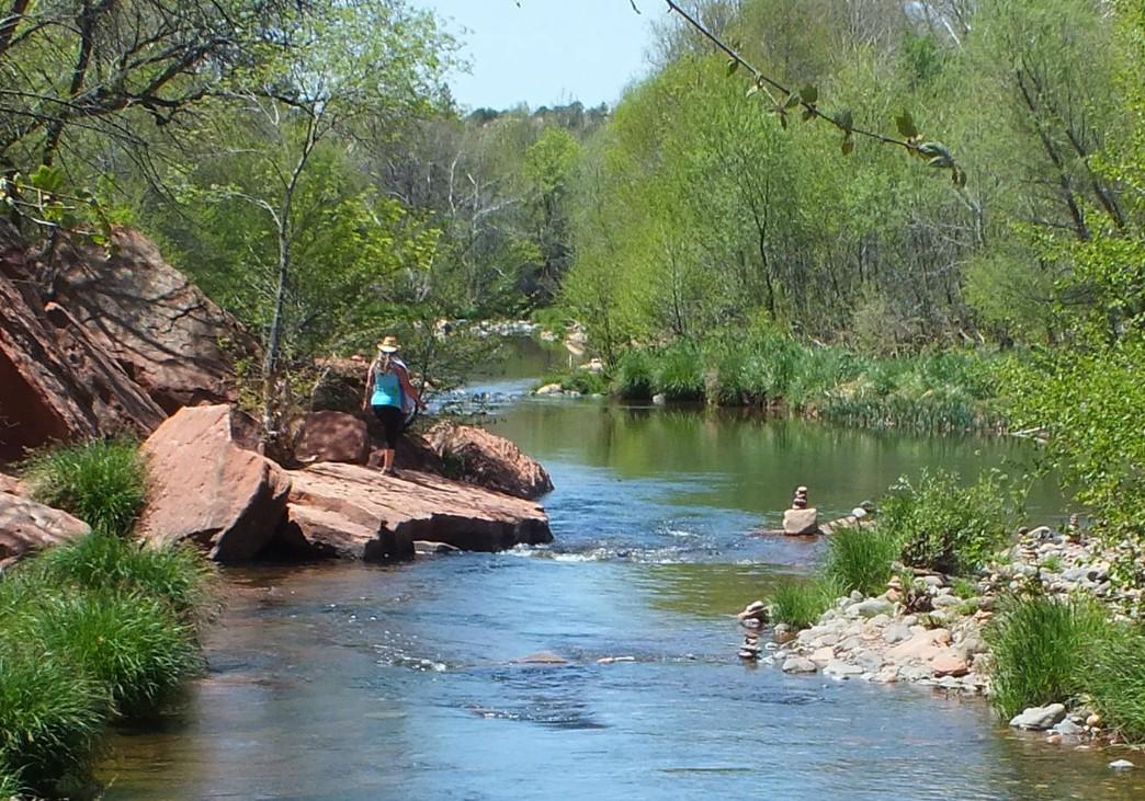 0489-River.jpg