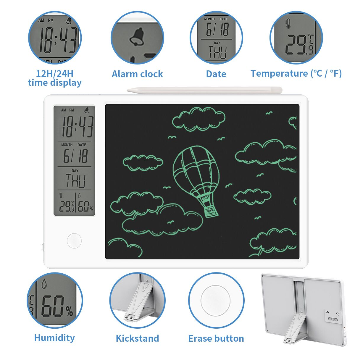 7 weatherpad.jpg
