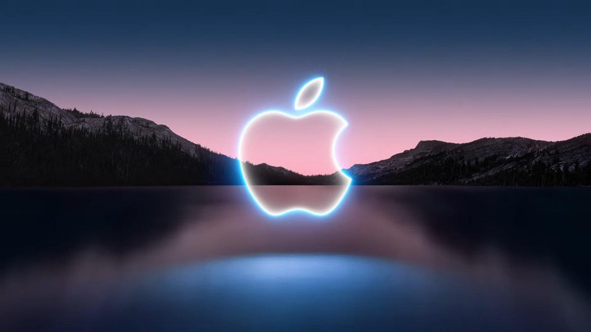 apple-event-september-14-0-23-screenshot.jpg