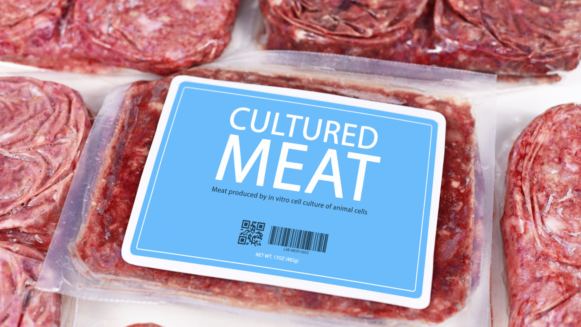 cultured_meat.png
