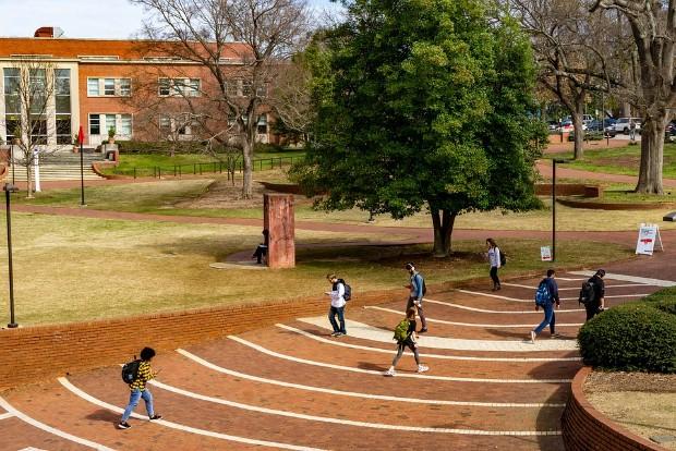 campus190621.jpg
