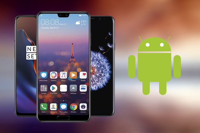 top-android-phones.jpg