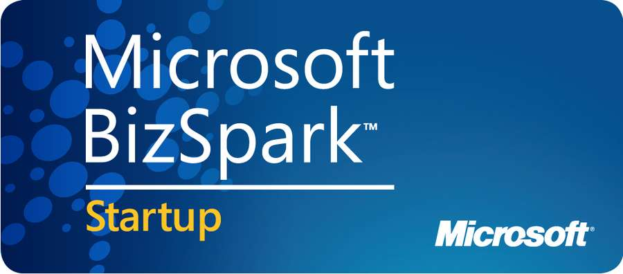 BizSpark: Free software and cloud services for startups