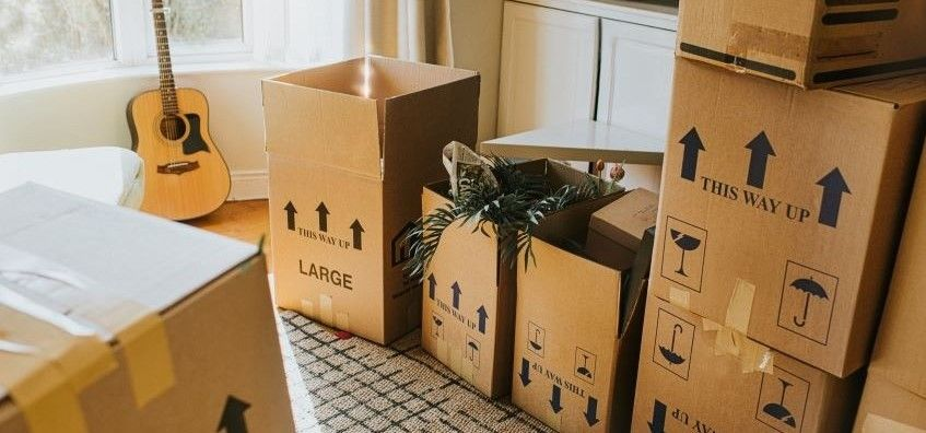 removal-boxes-stacked-up.jpg