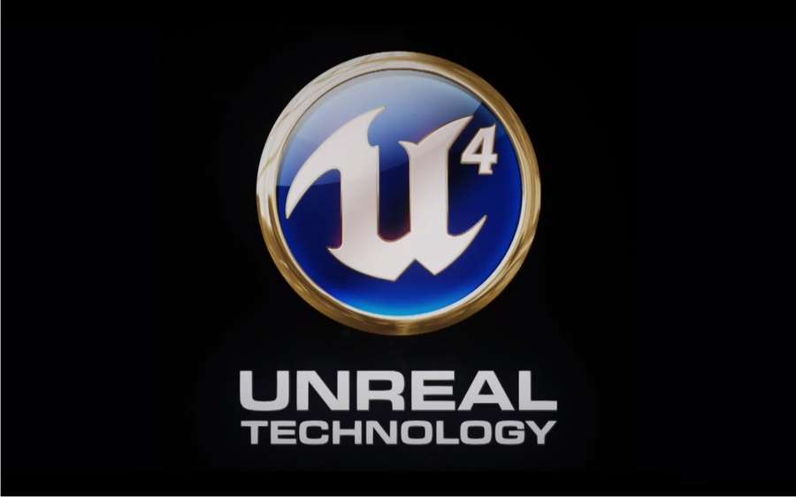 Use C# to script in Unreal Engine 4 now, courtesy of Xamarin