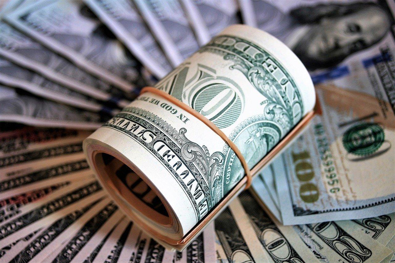 the-dollar-3125419_1280.jpg