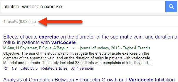 varicocele exercise.jpg