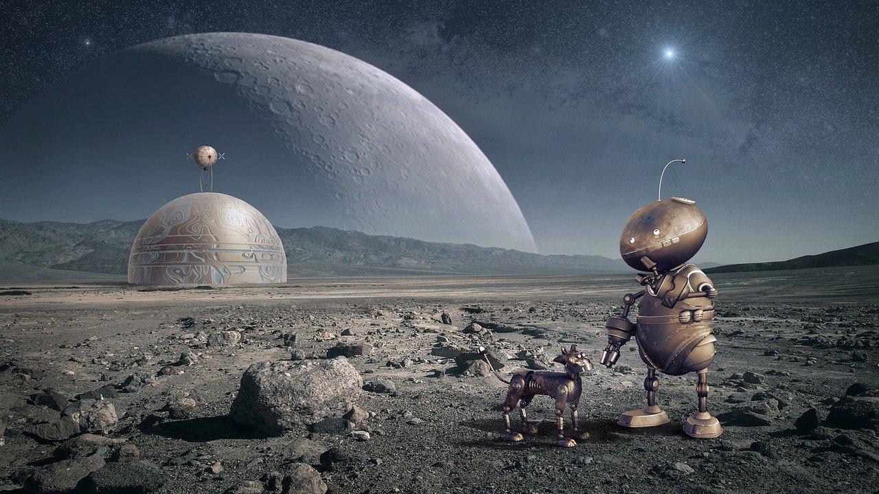 robot-2256814_1280.jpg