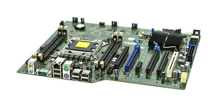 Computer-motherboard.jpg