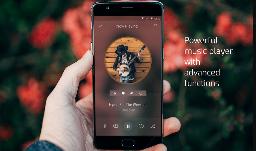 Music-player-apps-for-android.png