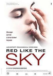https://en.wikipedia.org/wiki/Red_Like_the_Sky