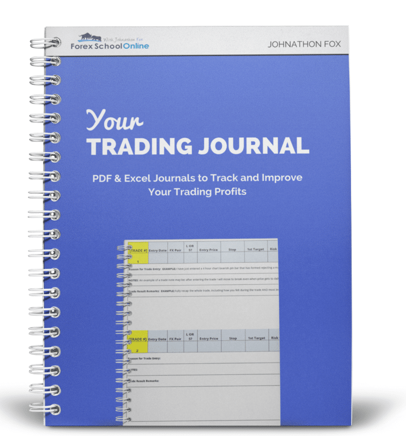free-Forex-journal.png