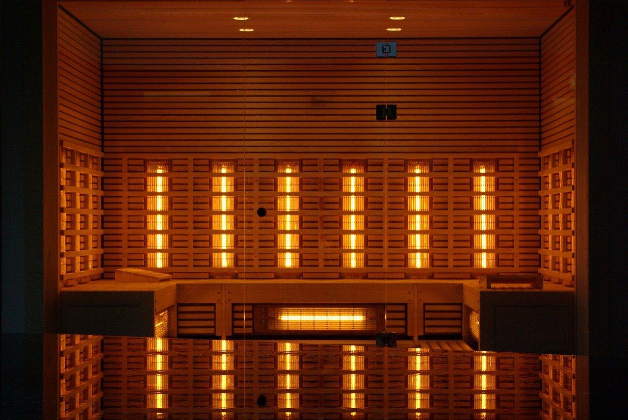 infrared-sauna-776994_1280.jpg