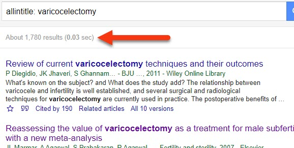 varicocelectomy.jpg