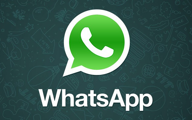 WhatsApp-rolls-out-5-amazing-new-features.jpg
