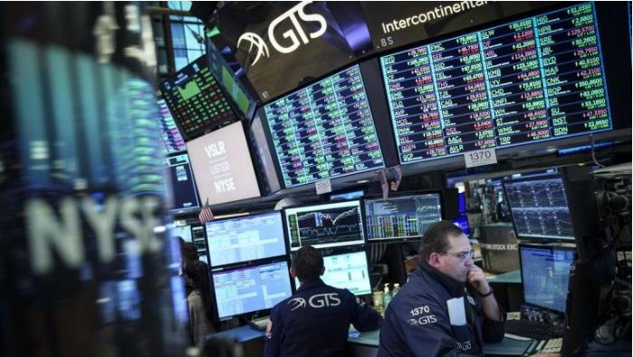 trader11.jpg