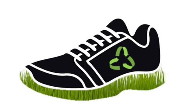 suelas biodegradables.jpg
