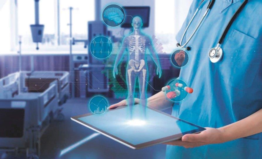 sector-salud-01-ch.jpg