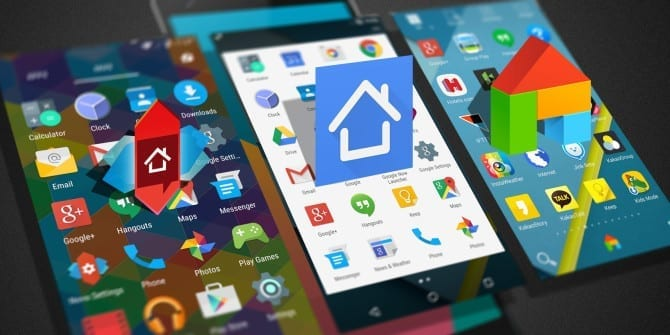 best-android-launcher-2019.jpg