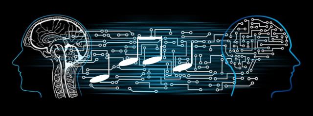 IA music 3.png